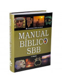 Manual Bíblico - SBB